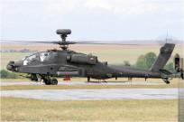 tn#5182-Apache-ZJ174-Royaume-Uni-army