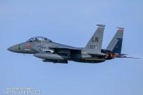 tn#5183-Apache-ZJ174-Royaume-Uni-army