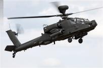 tn#5184-Apache-ZJ198-Royaume-Uni-army