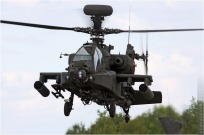 tn#5185-Apache-ZJ198-Royaume-Uni-army
