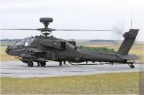 tn#5186-Apache-ZJ224-Royaume-Uni-army