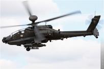 tn#5187-Apache-ZJ224-Royaume-Uni-army