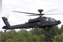tn#5188-Apache-ZJ232-Royaume-Uni-army