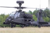 tn#5189-Apache-ZJ232-Royaume-Uni-army