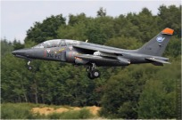 tn#5198-Alphajet-E139-France-air-force