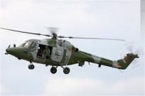 tn#5203-Lynx-ZG917-Royaume-Uni-army