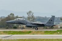 tn#5205-Lynx-ZG884-Royaume-Uni-army