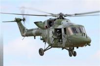 tn#5206-Westland Lynx AH9-ZG884