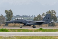 tn#5207-Lynx-ZG888-Royaume-Uni-army