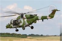 tn#5208-Lynx-ZG888-Royaume-Uni-army