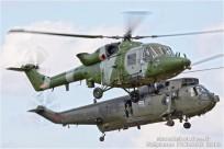 tn#5209-Lynx-ZG888-Royaume-Uni-army