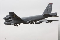 tn#5219-B-52-61-0002-USA-air-force