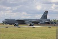 tn#5221-B-52-61-0039-USA - air force