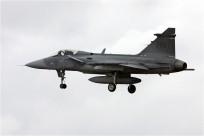tn#5231-Saab JAS39A Gripen-39206