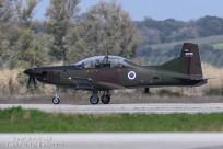 tn#5233-Saab JAS39A Gripen-39204