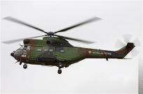 tn#5239-Puma-1190-France-army