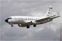 #5243 B737 72-0288 USA - air force