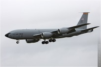 tn#5254-C-135-59-1482-USA-air-force