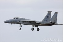 tn#5262-F-15-84-0015-USA-air-force