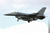 tn#5264-F-16-91-0360-USA-air-force