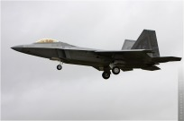 tn#5266-Lockheed F-22A Raptor-06-4108