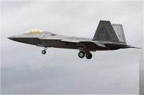 tn#5267-Lockheed F-22A Raptor-06-4126