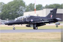 tn#5273-Hawk-ZK032-Royaume-Uni-air-force