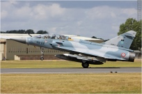 #5287 Mirage 2000 528 France - air force