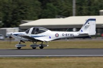 tn#5296-Grob Tutor T1-82147E