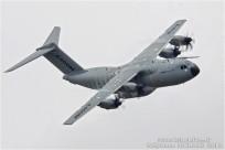 tn#5304-A400M-EC-402-Espagne