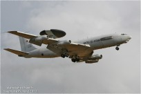 tn#5307-B707-22850-NATO-OTAN