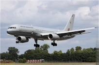 tn#5309-B757-26634-Nouvelle-Zelande-air-force