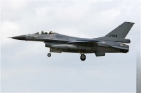 tn#5313-F-16-J-144-Pays-Bas-air-force