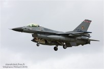 tn#5314-F-16-J-630-Pays-Bas-air-force
