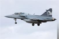 tn#5316-Gripen-39-7-Suède