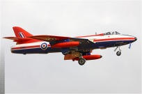 vignette#5320-Hawker-Hunter-FGA9