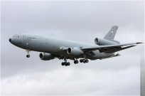 tn#5324-DC-10-79-0434-USA - air force
