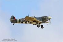 tn#5332-Spitfire-PL344-Royaume-Uni