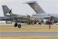 vignette#5333-Supermarine-Spitfire-LF9E