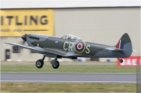 tn#5335-Spitfire-TD248-Royaume-Uni