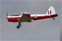 tn#5348-De Havilland Chipmunk T10-WP930