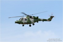 tn#5365-Lynx-ZG914-Royaume-Uni-army