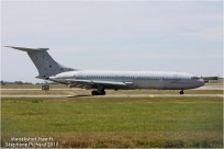 tn#5368-VC10-XV102-Royaume-Uni-air-force