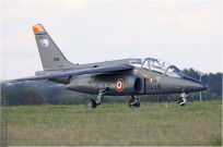 tn#5369-Alphajet-E118-France-air-force