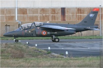 tn#5370-Alphajet-E82-France-air-force