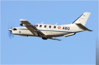 tn#5386-TBM700-115-France-army