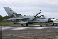 tn#5388-Tornado-44-33-Allemagne-air-force