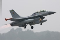 tn#5397-F-16-FB-20-Belgique-air-force