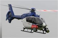 tn#5400-EC135-PH-PXA-Pays-Bas - police