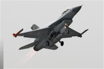 tn#5401-F-16-FA-70-Belgique-air-force